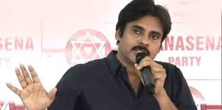 Pawan Kalyan seeks Ap Government Action on Vizag Incident