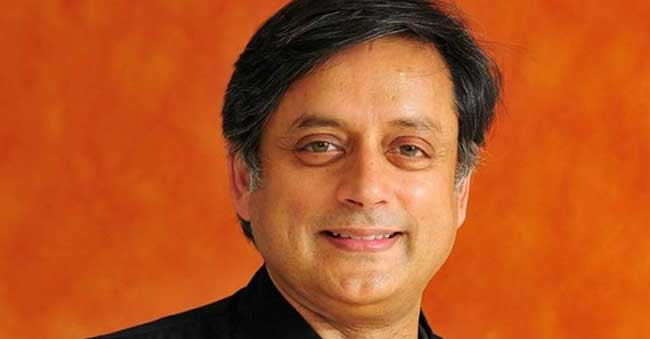 Politician mistook for Actor's death!
