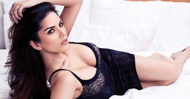 Sunny Leone's 150 Crore Lady Oriented Telugu film!