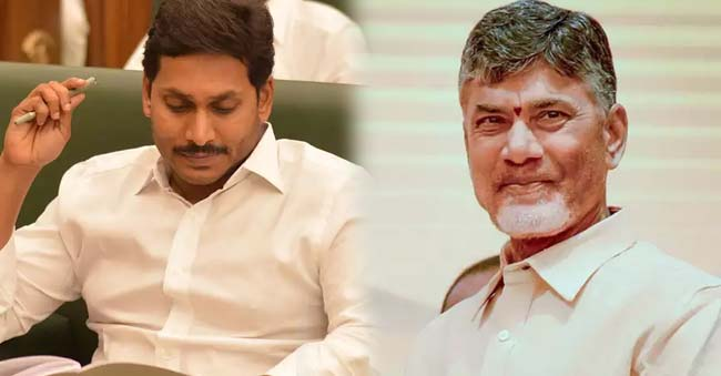 10 Reasons why YS Jagan will not win 2019 AP Assembly Elections! Check out for CBN too!