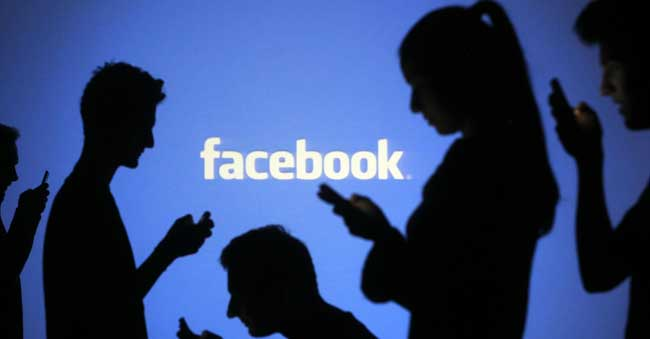 One Telugu letter is crashing Apple Devices! FB says 'it can't post'