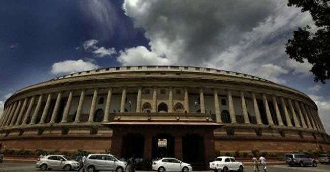Salary hiked by 333% & List of Allowances enjoyed by MPs