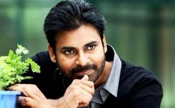 Will 'Agnathavasi' be the last movie for Pawan Kalyan