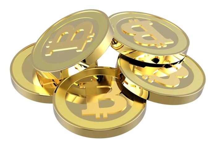 Why Did Bitcoin Crash?