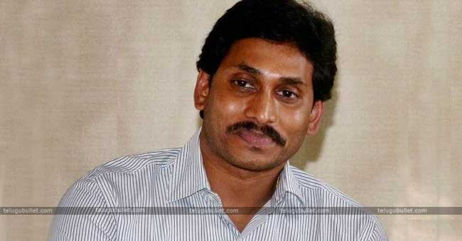 Y.S Jagan To Declare Candidates From Then…!