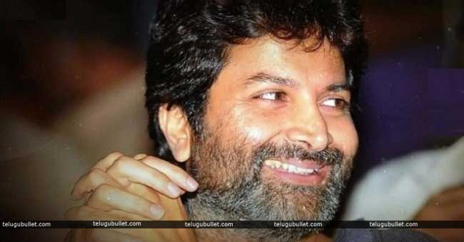 Tollywood Top Director Who Felt Working As An AD Is Waste