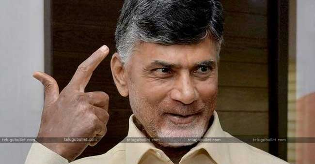Heavy Pressure Mounted On CBN Regarding The Third Front
