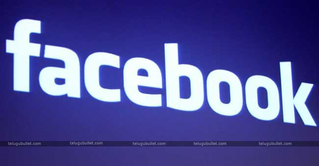 Adult Trafficking Banned On Facebook