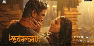 Kedarnath-movie-teaser