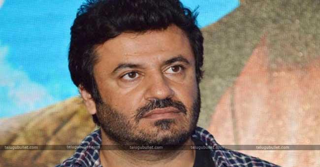 #Meetoo: Show Cause Notice To Vikas Bahl