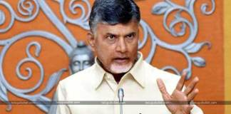 Will Trouble Modi For His Injustice To AP