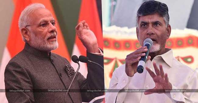 he met anti-Modi leaders like AAP President