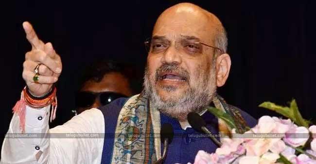 BJP Eager To Attract Mahakutami Rebels To Fill Seats