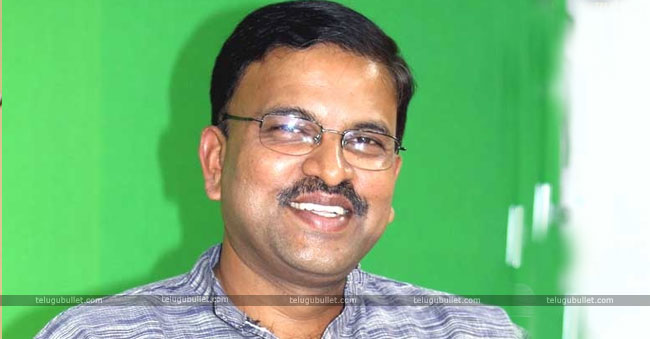 JD Lakshminarayana's New Party In Discussions: