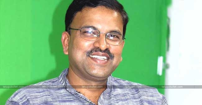 JD Lakshminarayana Picks The Best Name For His Party