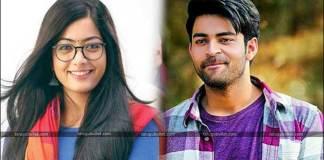 Rashmika Mandanna To Romance Mega Hero For Her Next