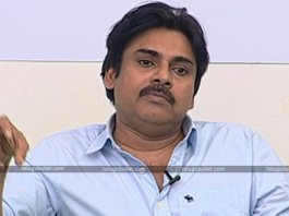 Vote For Small Corruption Leaders In Telangana Says Pawan Kalyan