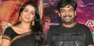 Actress Hema Sensational Comments On Puri Jagannadh And Charmi Kaur Relation