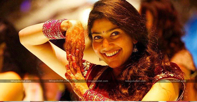 Sai Pallavi's Vachinde Song Broke Kolaveri YouTube Record