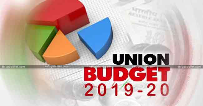 AP State Budget For 2019-20 Is Finally Out