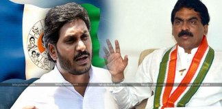 Jagan Says Lagadapati Surveys Are Not Working