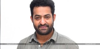 Tarak To Team Up with Rakhi Makers For His Next