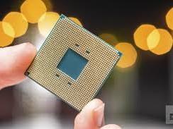 AMD Ryzen 9 3900X with multi-core CPU performance