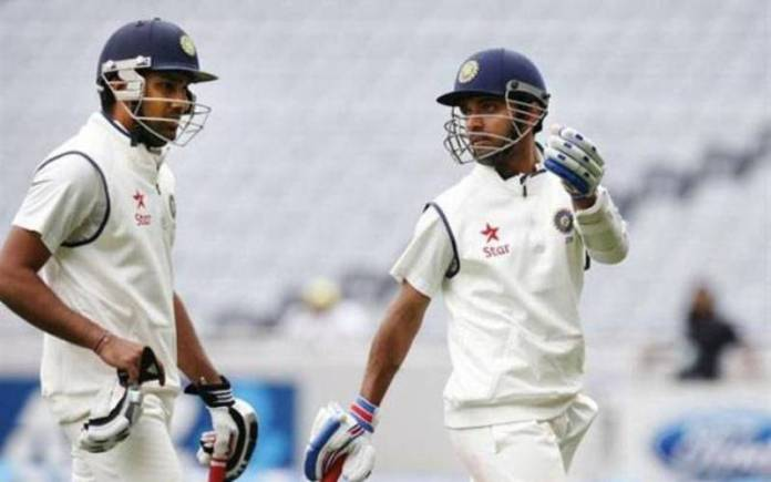'Hard to see a special talent like Rohit sitting out' – Rahane