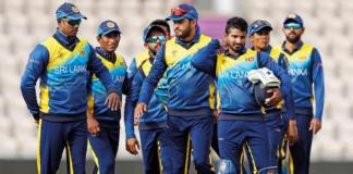 Sri Lanka tour of Pakistan to go ahead as planned