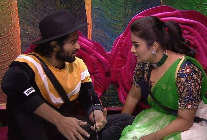 Bigg Boss Telugu Season 3: Episode 99 Highlights