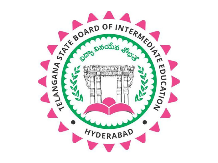 Inter Board imposes fine to 50 private colleges for holding classes in Dussehra holidays