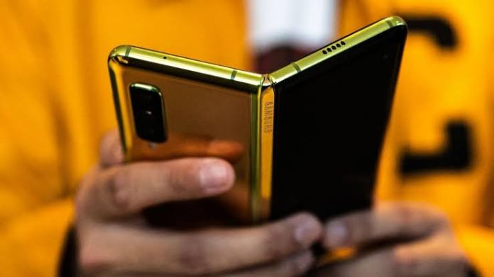 Samsung Galaxy Fold to Launch in India Today: Expected Price, Specifications, More