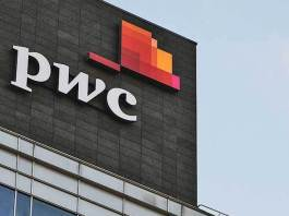 PwC to hire 1,200 engineers, data analysts soon