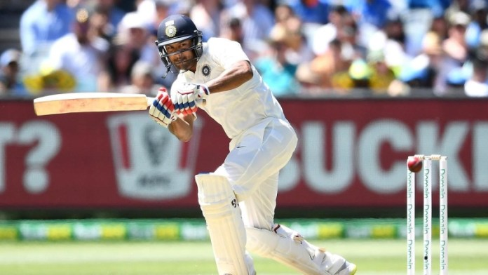 Ind vs Ban: Agarwal nears ton as India build lead at lunch
