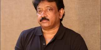 controversy director I like poking people, says RGV