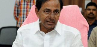 CM kcr ends impasse over TSRTC strike, says workers can resume duties