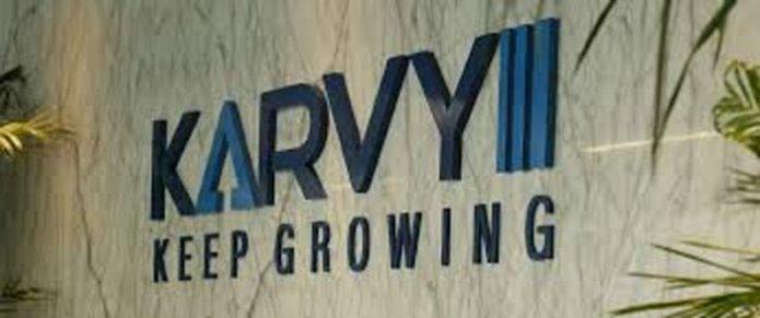 Karvy keep growing Sebi refuses any interim relief to Karvy Stock Broking Ltd