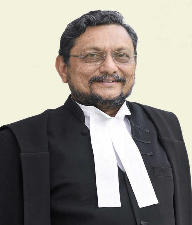 Justice Loses its Character if it Becomes Revenge, Says CJI SA Bobde