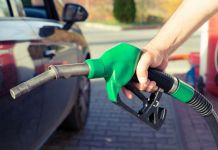 Today petrol, diesel price in Hyderabad