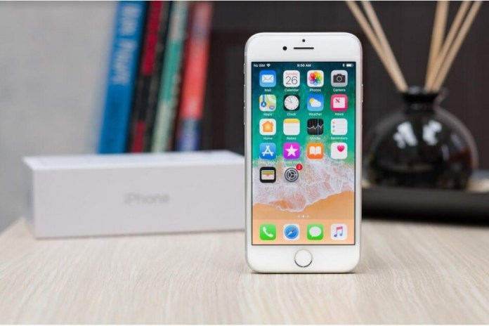 Apple likely to change the name from iPhone SE2 to iPhone 9: Report