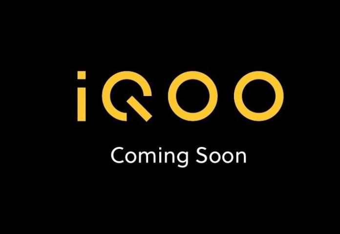 iQoo 3 TENAA, Reveals 64-Megapixel Quad Rear Camera Setup