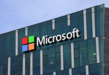 Microsoft to bring Its Antivirus Software to Android, iOS