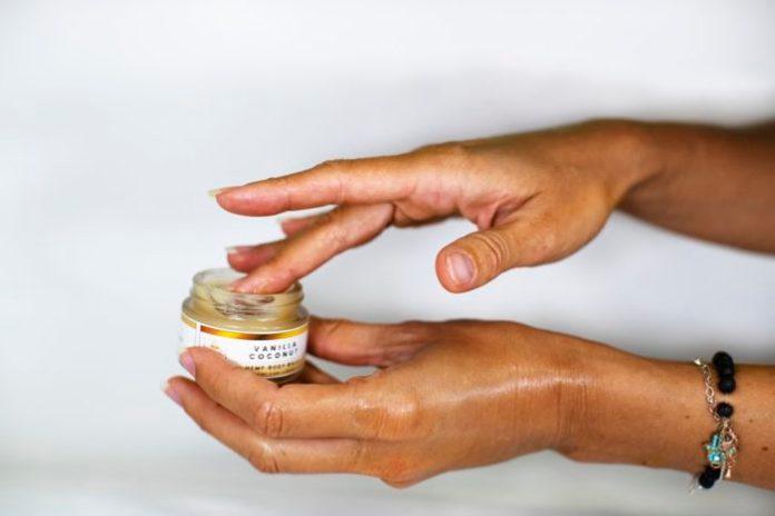 5-Year Jail, Rs 50 Lakh Fine For Fair Skin Ads, Says Draft Bill