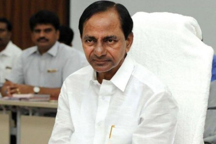 Lockdown Extension in Telangana confirmed By CM KCR