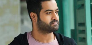 Bollywood senior Actor in Jr NTR and Trivikram Srinivas' upcoming film