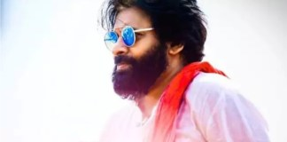 Pawan Kalyan jumps in as a lawyer to get the order in favour of the girl