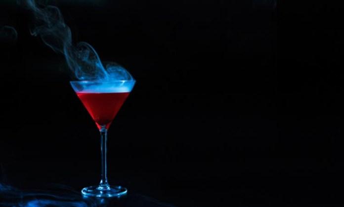 Delhi sold liquor worth Rs 235 cr till May 30