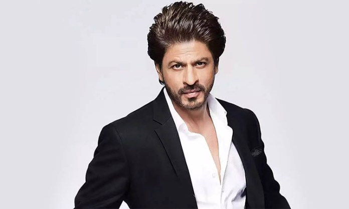 SRK: My prayers, thoughts and love to those affected by Amphan