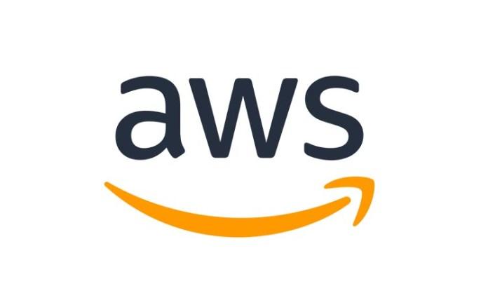 AWS announces enterprise search service Amazon Kendra