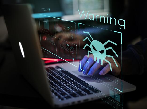 Beware of mobile banking malware EventBot, warns CERT-In